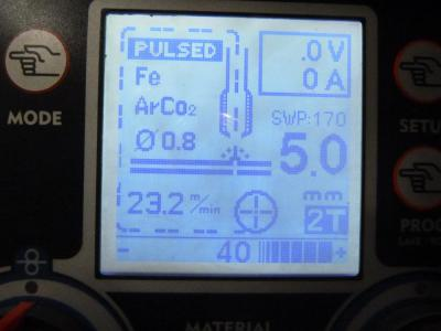 P1210951.JPG