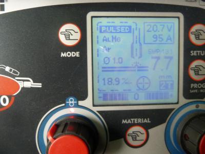 P1210917.JPG