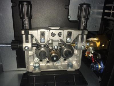 ACA45752-EE2C-4007-A46B-A451575D6BB5.jpeg