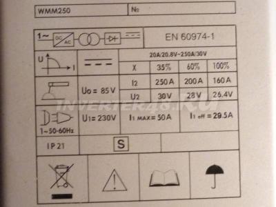 10_ETALON_WMM250.jpg