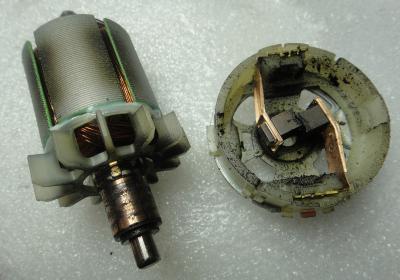 мотор 1.jpg