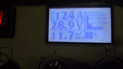 P1160117.JPG