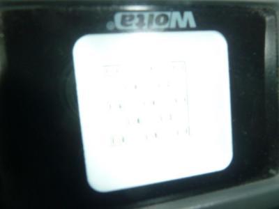 P1280060.JPG