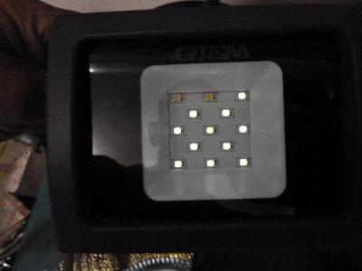 P1280062.JPG