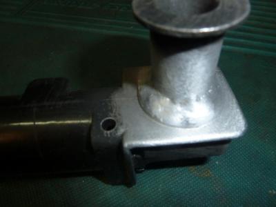 P1280135.JPG