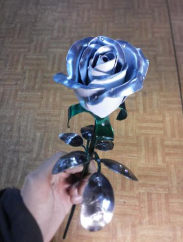 Роза1.jpg