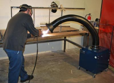 Flame-Retardant-Welding-Flex-Arm1.jpg