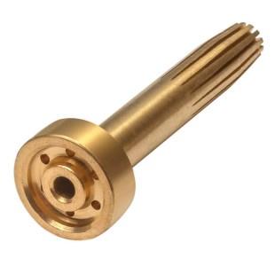 Мундштук пропановый №4 (75—150 мм) к Р3-362.jpg