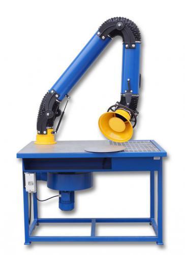 welding-table-S1000-with-Oskar-Arm-160.jpg