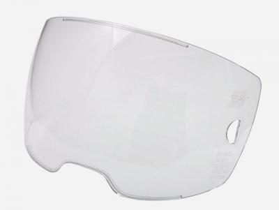 esab-sentinel-front-clear-outer-lens-3314-p.jpg