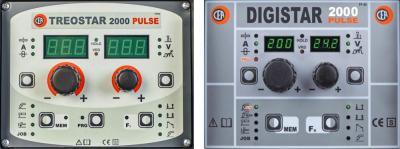 панели CEA Pulse.jpg