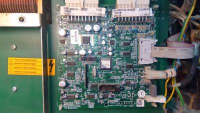 Pico 180 VRD.jpg
