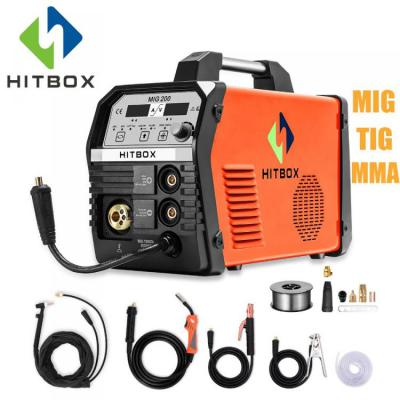 Hitbox200a.jpg
