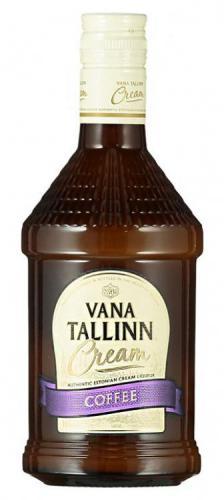 vana_tallinn_coffee.jpg