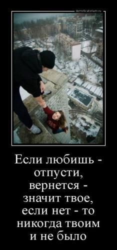 demotivatorium_ru_esli_lubish__otpusti_vernetsja__znachit_tvoe_esli_net__to_nikogda_tvoim_i_ne_bilo_103890.jpg