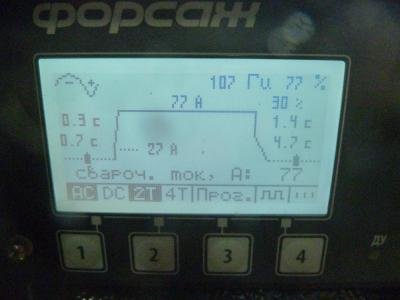 P1320720.JPG
