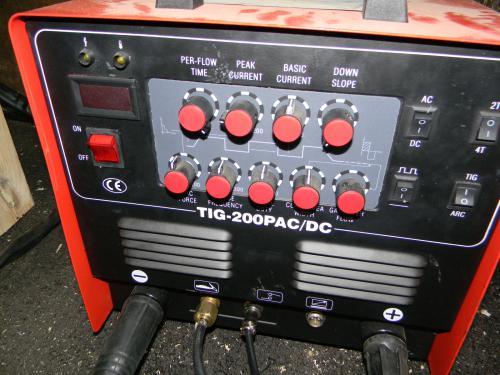 DSCN2508.jpg