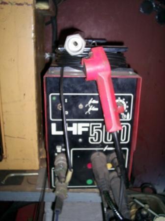 LHF-500.JPG