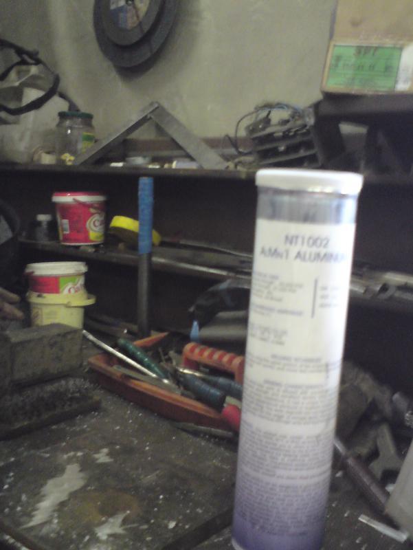 Плавка Алюминия В Домашних Условиях Пошаговая Инструкция