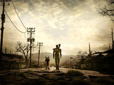 Fallout3-800x600.jpg