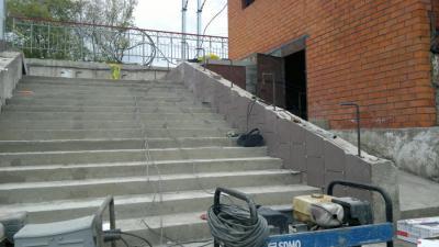 Пандус-лестница.jpg