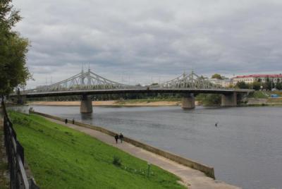 Мост в Заволжье.JPG