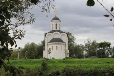 Храм Михаила Тверского.JPG