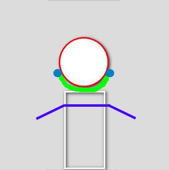 чашка синим.jpg