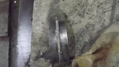 обмазка лб 4мм.JPG