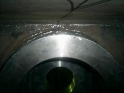 Фланец льяльной цистерны,под подволок. - копия.JPG
