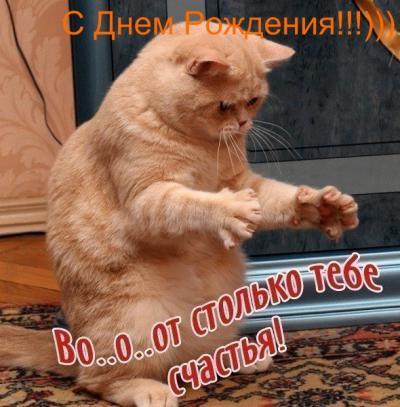 0QGau_ZPOdc.jpg