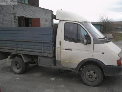 P1010252.JPG