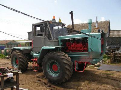 P5280685.JPG