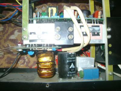 DSC08134.JPG