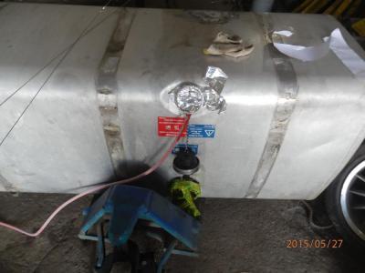 P5275609.JPG