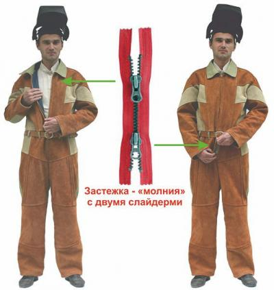 spayder---kombinezon-svarshchika-montagnika-tr$4.jpg