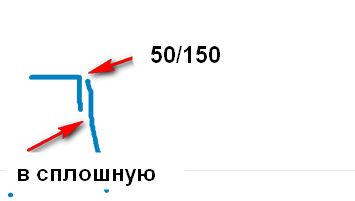 2015-05-22_211851.jpg