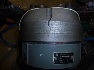 P1140302.JPG