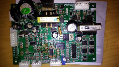 Надпись на плате ZX7-200G PRE-.jpg