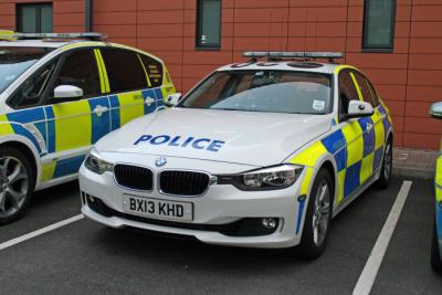BMW 330d Police 156165.jpg