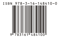 195px-EAN-13-ISBN-13.svg.png