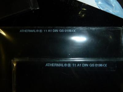P1180759.JPG