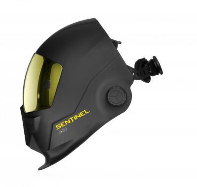Helmet-Lt-Side-CMYK_P2A6226.jpg