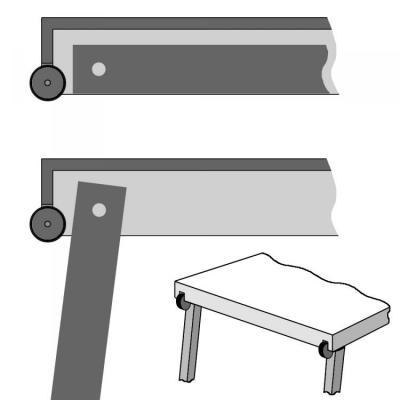 weld_table_V1.jpg