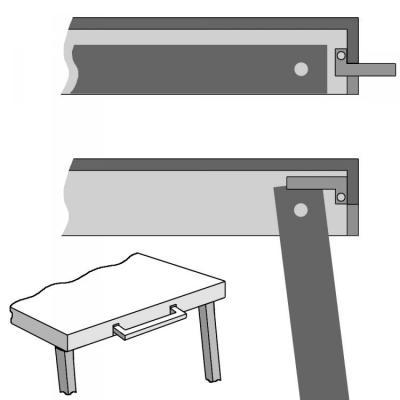 weld_table_V2.jpg