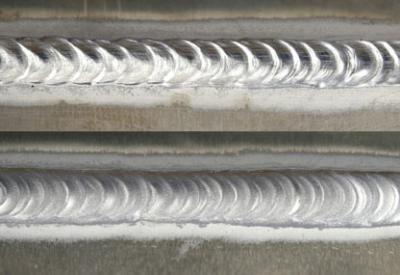 aluminium welding seam.jpg