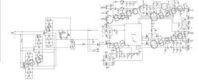 схема диодов.jpg
