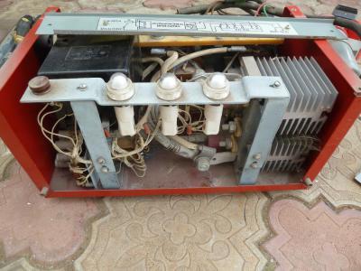 P1220561.JPG