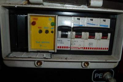 P1220804.JPG