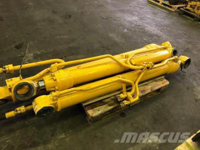 jcb-360-hydraulic-parts,758317df.jpg